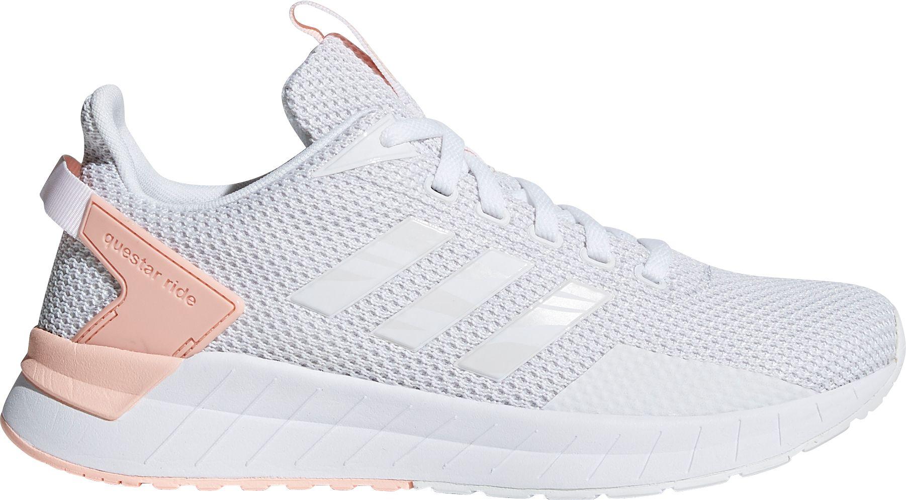 Zapatillas para correr adidas correr Questar | Ride para para mujer | acc3396 - sfitness.xyz