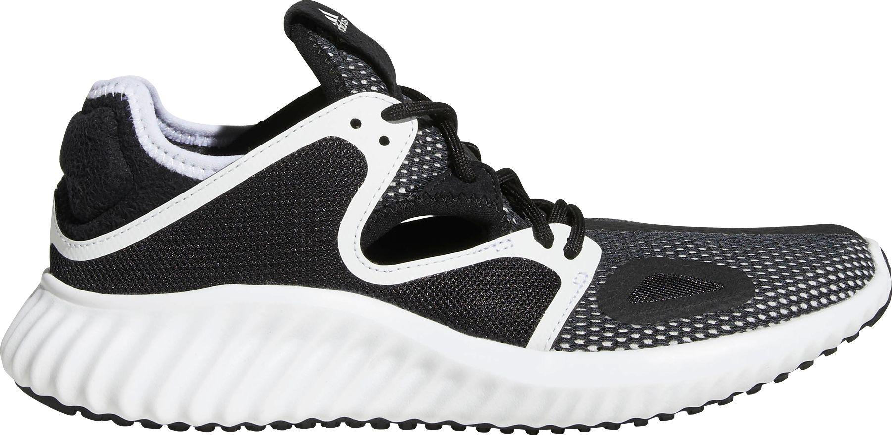 adidas donne in fuga lux clima di scarpe da corsa, dick articoli sportivi