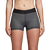 adidas Women's Alphaskin Sport Shorts