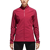 adidas Women's Supernova Storm Running Jacket