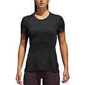 adidas Women's Supernova T-Shirt