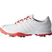adidas Women's adipure DC Golf Shoes