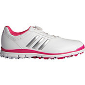 adidas Women's adistar Lite BOA Golf Shoes