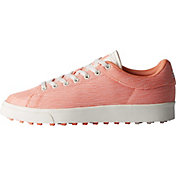 adidas Jr. adicross Classic Golf Shoes