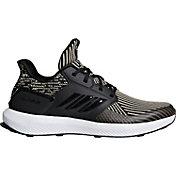 adidas Kids' Grade School Rapida Run Knit Running Shoes