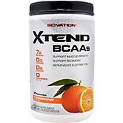 Scivation XTend BCAAs Tangerine