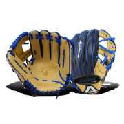 Akadema 11.5'' ProSoft Elite Series Glove 2018