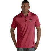 Antigua Men's Arizona Diamondbacks Quest Performance Polo