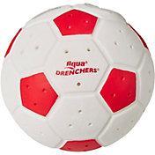 "Aqua Leisure 5"" Drenchers Ball"