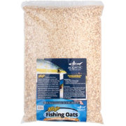 Aquatic Nutrition Mojo Fishing Oats