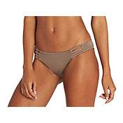 Billabong Women's Sol Searcher Tropic Bikini Bottom
