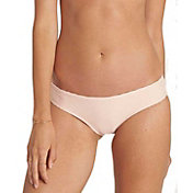 Billabong Women's Tanlines Hawaii Lo Bikini Bottom