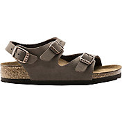Birkenstock Kids' Roma Sandals