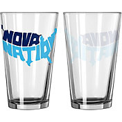 Boelter Villanova Wildcats 16oz. Pint Glass