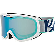 Bolle Women's Sierra Snow Goggles
