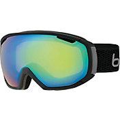 Bolle Adult Tsar Snow Goggles