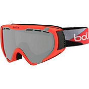Bolle Jr. Explorer Snow Goggles