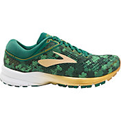 Brooks Men's Launch 5 St. Patrick's Day Running Shoes