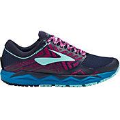 Brooks Women's Caldera 2 Trail Running Shoes