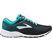 Brooks Women's Launch 5 Running Shoes