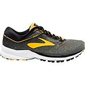 Brooks Women's Launch 5 Pittsburgh Marathon Running Shoes