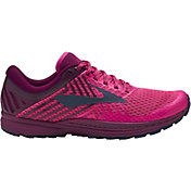 Brooks Women's Mazama 2 Trail Running Shoes