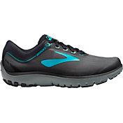 Brooks Women's PureFlow 7 Running Shoes