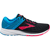 Brooks Women's Ravenna 9 Running Shoes