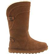 BEARPAW Women's Lea Winter Boots