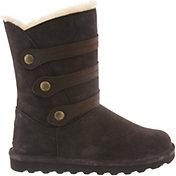 BEARPAW Women's Luna Winter Boots