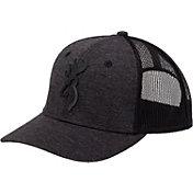 Browning Men's Turley Buckmark Hat