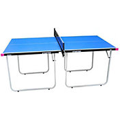 Butterfly Fitness 16 Table Tennis Table