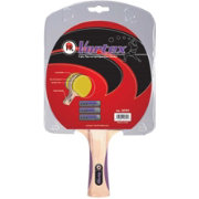 Butterfly Vortex Table Tennis Racket