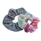 Hair Ties & Scrunchies