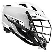 Cascade Youth S Lacrosse Helmet w/ Black Mask