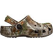Youth Crocs