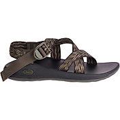 Chaco Men's Z/Eddy X1 Sandals