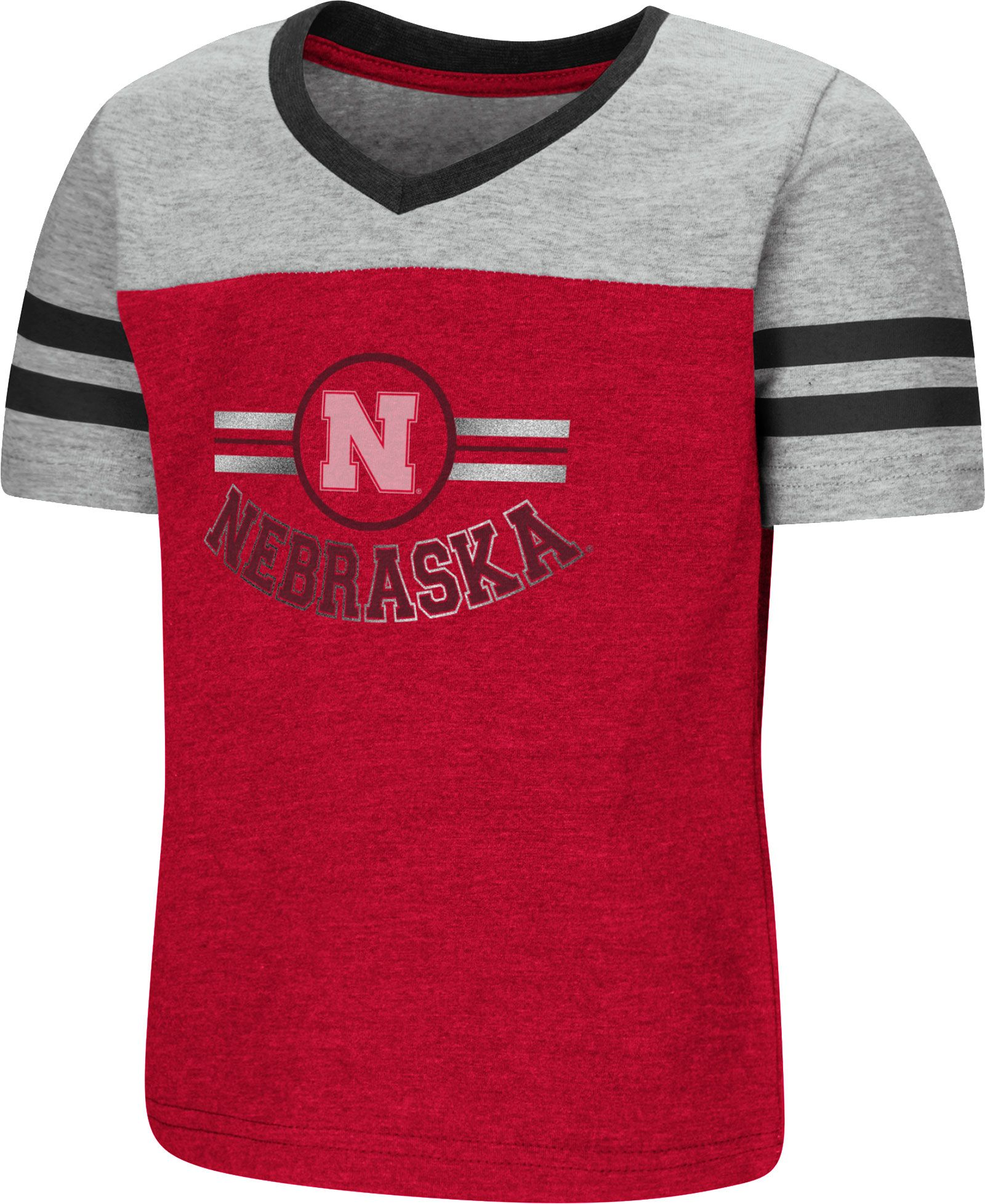 nebraska football jerseys for sale