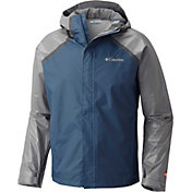 Columbia Men's OutDry Hybrid Jacket