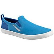 Columbia Men's Dorado Slip PFG Casual Shoes