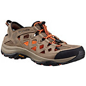 Columbia Men's Terrebonne Hiking Sandals