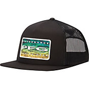 Columbia Men's PFG Offshore Trucker Hat