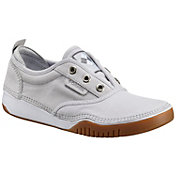 Columbia Women's Bridgeport Slip Casual Shoes