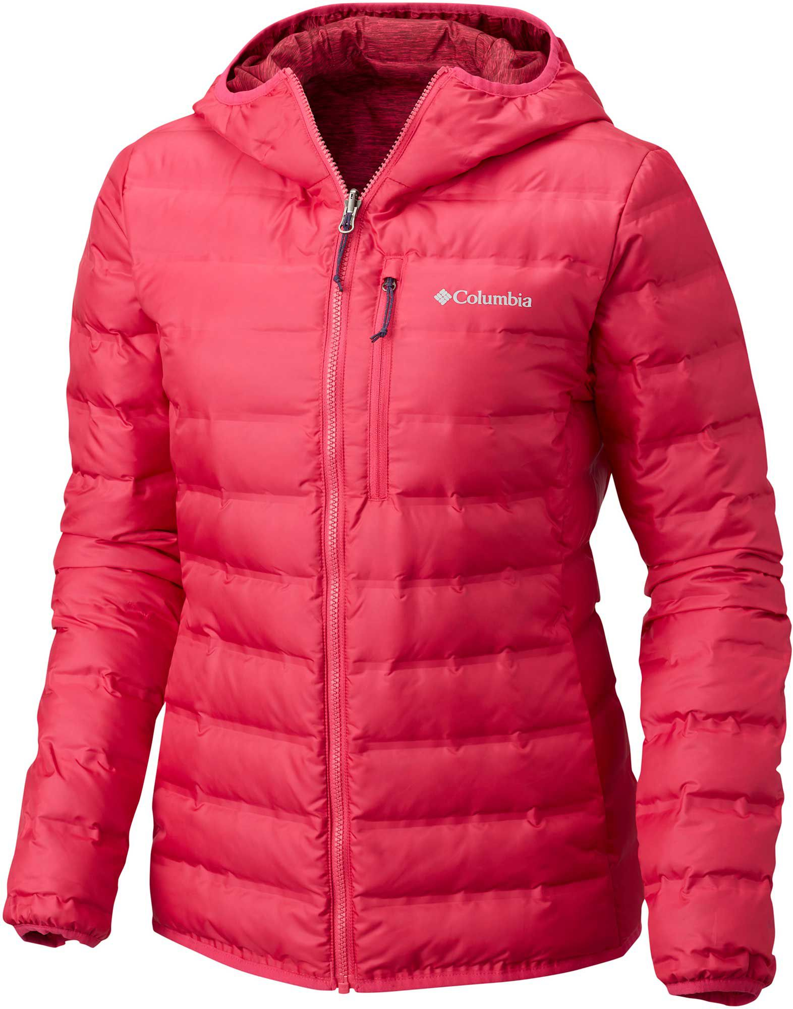 Great Deals For Sale Deals Lake 22 Reversible Hooded Jac 030 XL Columbia Cheap Sale Looking For 2tokek