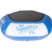 Connelly Party Cove Oasis Inflatable Bouncer