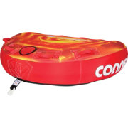 Connelly Orbit 2-Person Soft Top Towable Tube