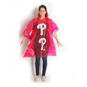 Coopersburg Sports Philadelphia Phillies Poncho