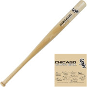 Coopersburg Sports Chicago White Sox Signature Mini Bat