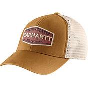 Carhartt Women's Bellaire Built By Hand Trucker Hat