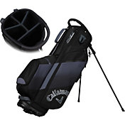 Callaway 2018 Chev Stand Bag